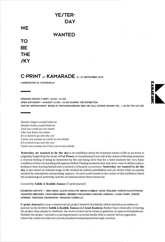 c_print_press-text_web-1