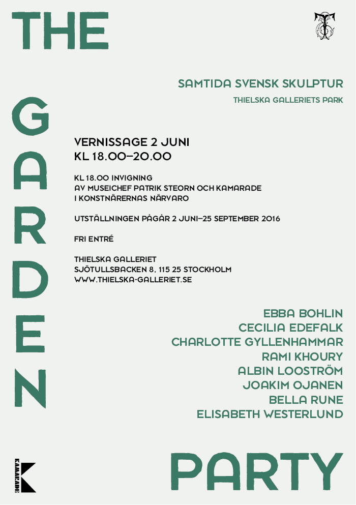 The-Garden-Party-Samitida-Svensk-Skulptur--